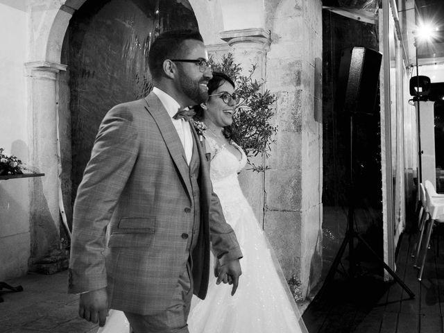 O casamento de Michel e Stephanie em Alenquer, Alenquer 28