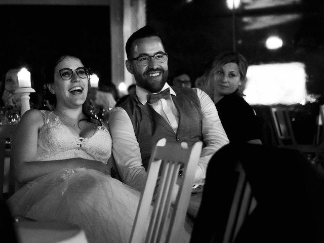 O casamento de Michel e Stephanie em Alenquer, Alenquer 31
