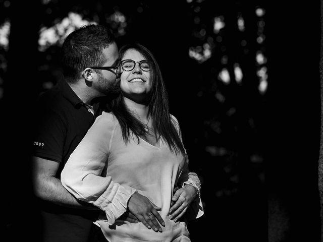 O casamento de Michel e Stephanie em Alenquer, Alenquer 36