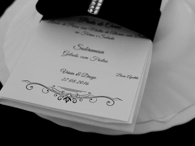 O casamento de Diogo e Vania em Olhão, Olhão 8