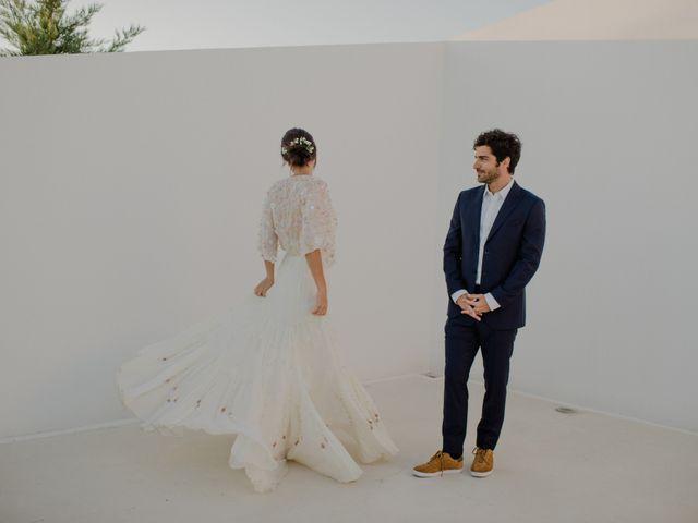 O casamento de Hermano e Juliana em Montemor-o-Novo, Montemor-o-Novo 1