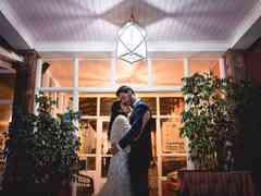 O casamento de Daniela e Guilherme 10