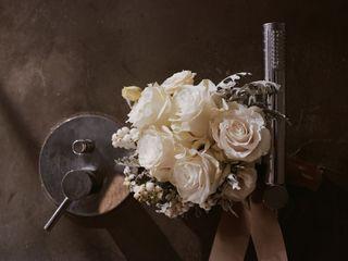 O casamento de Rita e Ricardo 3