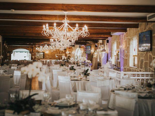 O casamento de Filipe e lidia em Barroselas, Viana do Castelo (Concelho) 9