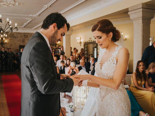 O casamento de Filipe e lidia em Barroselas, Viana do Castelo (Concelho) 17