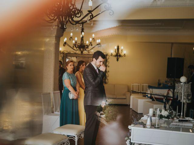 O casamento de Filipe e lidia em Barroselas, Viana do Castelo (Concelho) 21