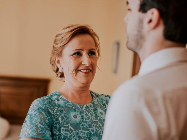 O casamento de Filipe e lidia em Barroselas, Viana do Castelo (Concelho) 31