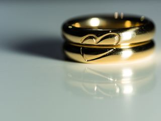 O casamento de Micaela e José 3