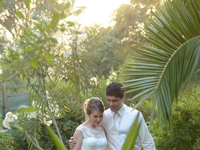 O casamento de Carlos e Ana em Palmela, Palmela 9