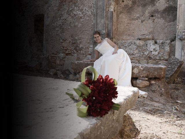 O casamento de Carlos e Ana em Palmela, Palmela 18