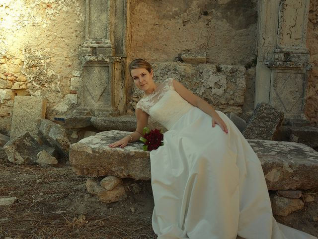 O casamento de Carlos e Ana em Palmela, Palmela 19