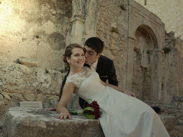O casamento de Carlos e Ana em Palmela, Palmela 20