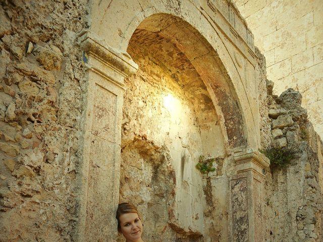 O casamento de Carlos e Ana em Palmela, Palmela 21
