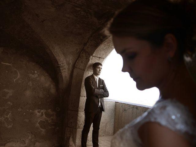 O casamento de Carlos e Ana em Palmela, Palmela 24