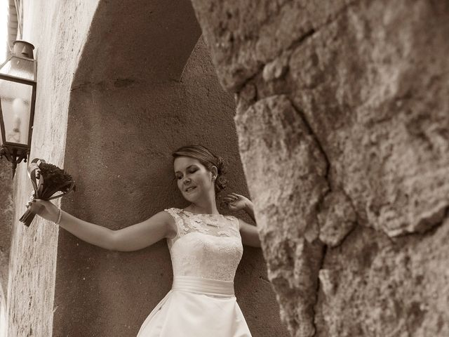 O casamento de Carlos e Ana em Palmela, Palmela 27