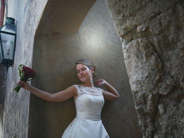O casamento de Carlos e Ana em Palmela, Palmela 28