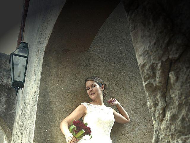 O casamento de Carlos e Ana em Palmela, Palmela 29