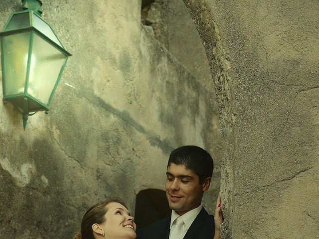 O casamento de Carlos e Ana em Palmela, Palmela 32
