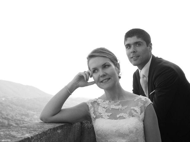 O casamento de Carlos e Ana em Palmela, Palmela 34