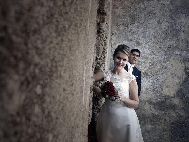 O casamento de Carlos e Ana em Palmela, Palmela 37