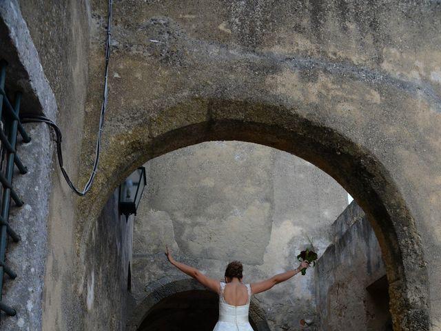 O casamento de Carlos e Ana em Palmela, Palmela 38