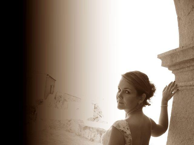 O casamento de Carlos e Ana em Palmela, Palmela 40