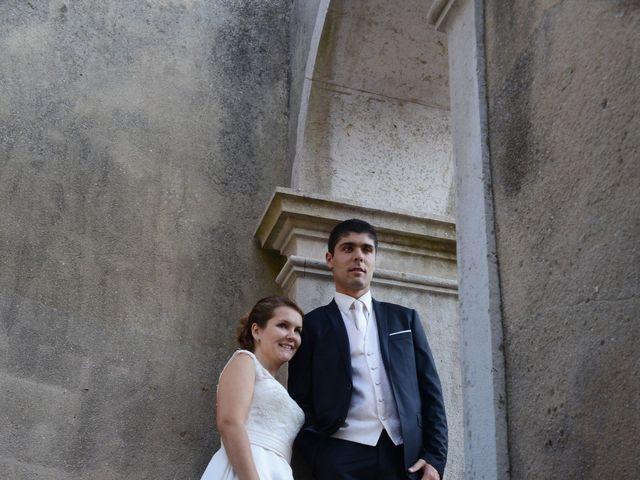 O casamento de Carlos e Ana em Palmela, Palmela 41