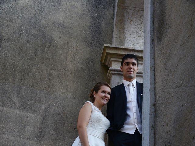 O casamento de Carlos e Ana em Palmela, Palmela 42
