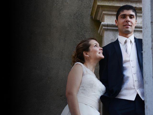 O casamento de Carlos e Ana em Palmela, Palmela 43