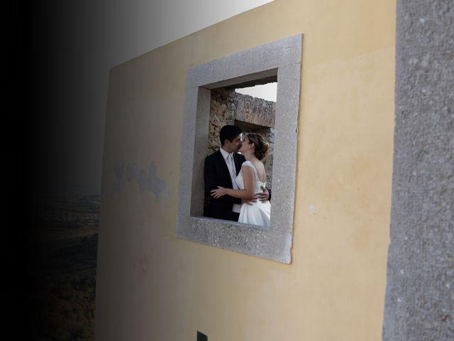 O casamento de Carlos e Ana em Palmela, Palmela 44