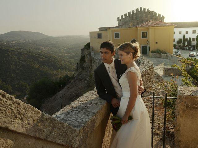 O casamento de Carlos e Ana em Palmela, Palmela 46