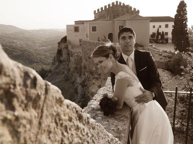 O casamento de Carlos e Ana em Palmela, Palmela 47