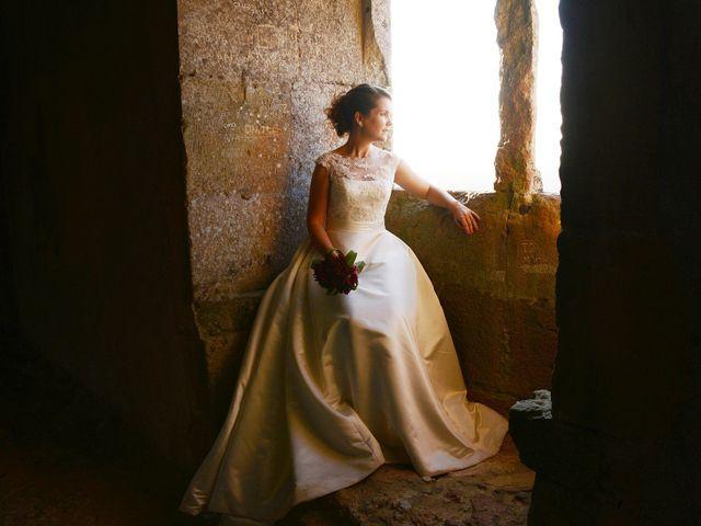 O casamento de Carlos e Ana em Palmela, Palmela 49