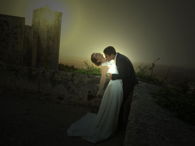 O casamento de Carlos e Ana em Palmela, Palmela 51
