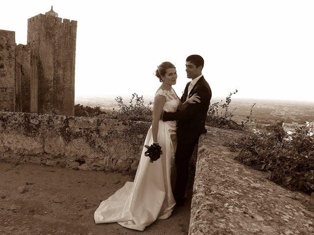 O casamento de Carlos e Ana em Palmela, Palmela 52