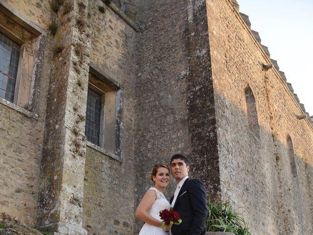O casamento de Carlos e Ana em Palmela, Palmela 53