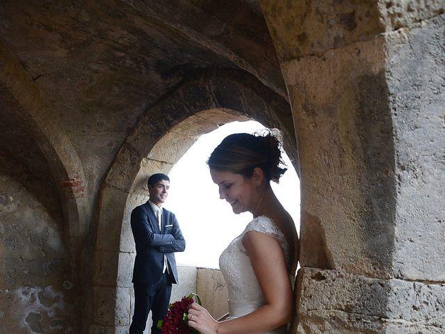O casamento de Carlos e Ana em Palmela, Palmela 54