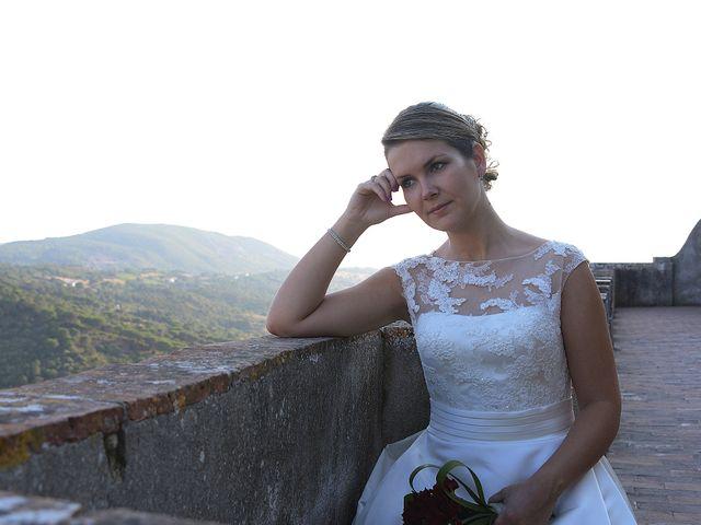 O casamento de Carlos e Ana em Palmela, Palmela 57