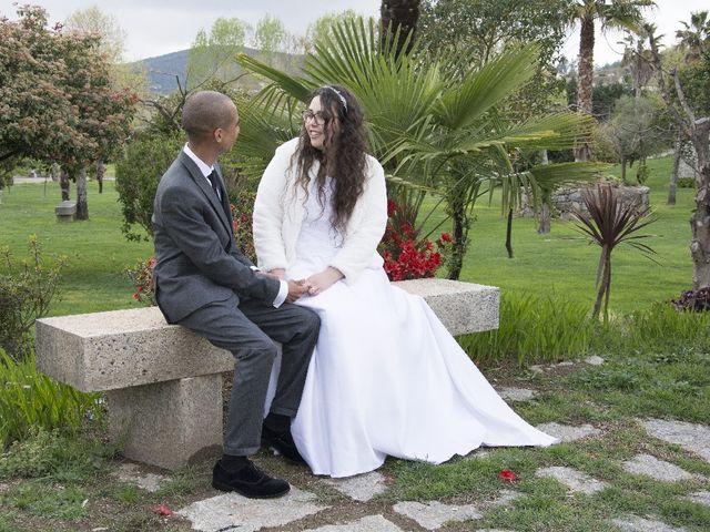 O casamento de Ana e Murilo
