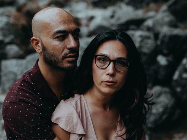 O casamento de Rui e Raquel em Vila Nova de Famalicão, Vila Nova de Famalicão 11