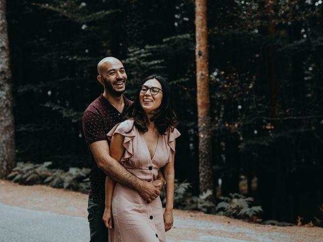 O casamento de Rui e Raquel em Vila Nova de Famalicão, Vila Nova de Famalicão 12