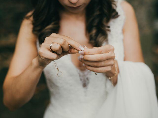 O casamento de Rui e Raquel em Vila Nova de Famalicão, Vila Nova de Famalicão 24