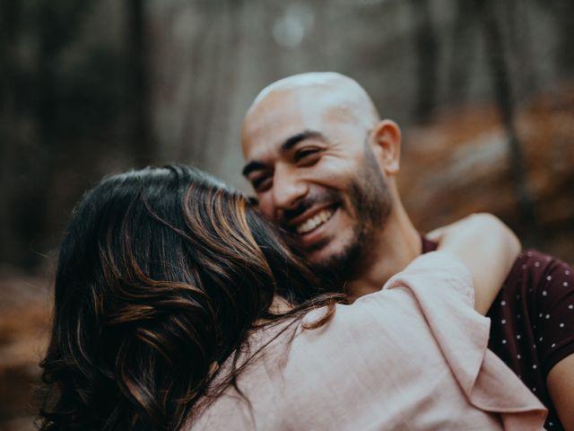 O casamento de Rui e Raquel em Vila Nova de Famalicão, Vila Nova de Famalicão 30