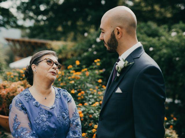 O casamento de Rui e Raquel em Vila Nova de Famalicão, Vila Nova de Famalicão 32