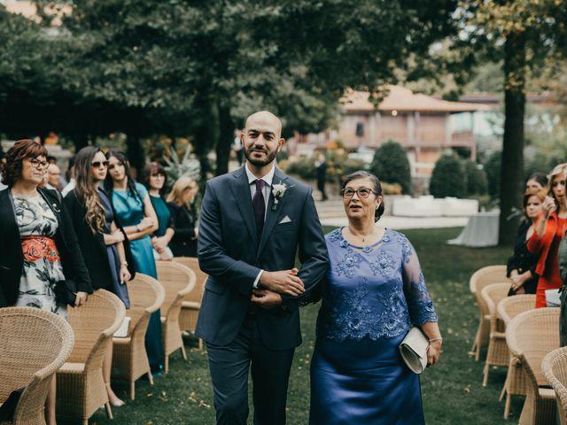 O casamento de Rui e Raquel em Vila Nova de Famalicão, Vila Nova de Famalicão 34