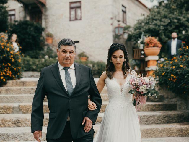 O casamento de Rui e Raquel em Vila Nova de Famalicão, Vila Nova de Famalicão 36