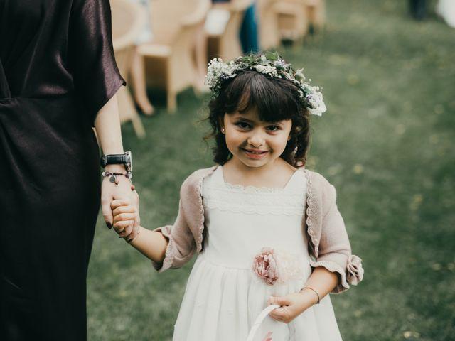 O casamento de Rui e Raquel em Vila Nova de Famalicão, Vila Nova de Famalicão 37
