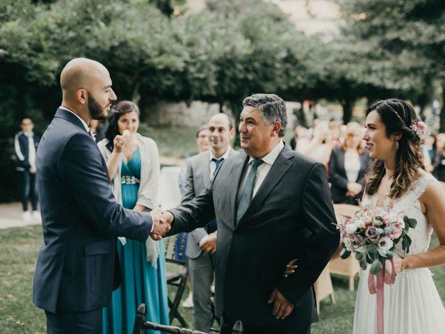 O casamento de Rui e Raquel em Vila Nova de Famalicão, Vila Nova de Famalicão 38