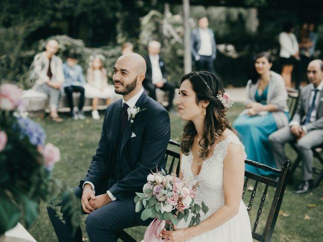 O casamento de Rui e Raquel em Vila Nova de Famalicão, Vila Nova de Famalicão 39