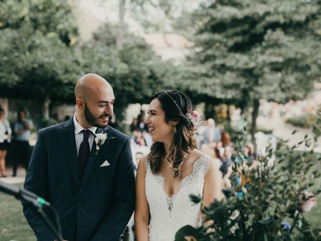 O casamento de Rui e Raquel em Vila Nova de Famalicão, Vila Nova de Famalicão 41